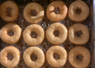 Donuts (1 of 2)